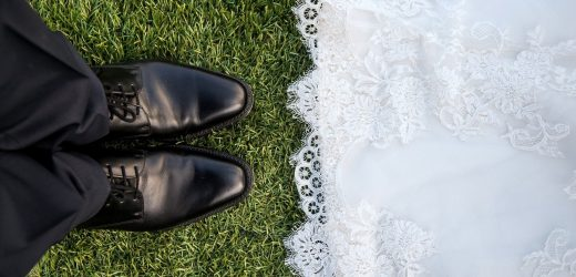 Blog: Gelijkheid in het Nederlandse en Duitse huwelijk
