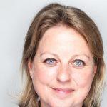 Karin Straus