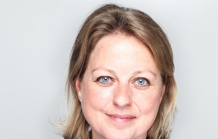 """Podcast """"LEKKER Anders"""": Im Gespräch mit Karin Straus"""