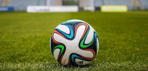 Kommt eine gemeinsame niederländisch-belgische Fußballliga?