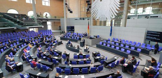 Duitslandweb start videoserie over Duitse verkiezingen