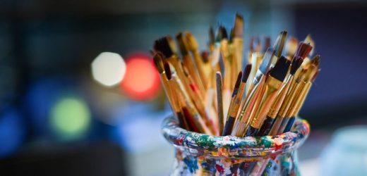 Unterstützung für Kunst- und Kulturschaffende aus der Grenzregion
