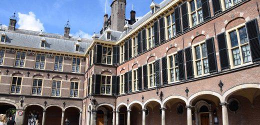Blog: Rijnlandse kieswijzer voorNederlands-Duitse betrekkingen