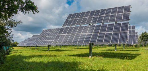 Grenzübergreifende Akzeptanz für die Energiewende