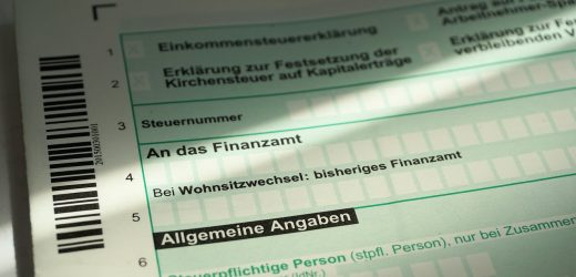 Nederland en Duitsland wijzigen belastingverdrag