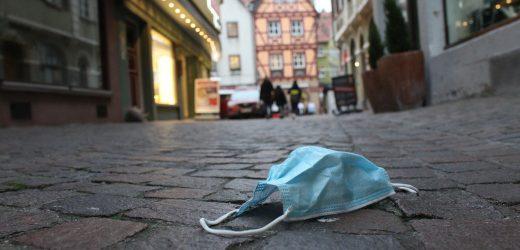 Testplicht voor reizigers vanuit Nederland naar Duitsland