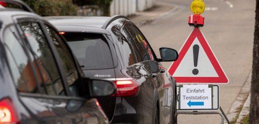 NRW: Aangepaste corona- en testvoorschriften voor binnenkomende reizigers uit Nederland
