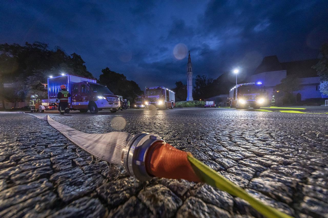 Europees Hof van Justitie in Duitse zaak: bereikbaarheid is ook werktijd