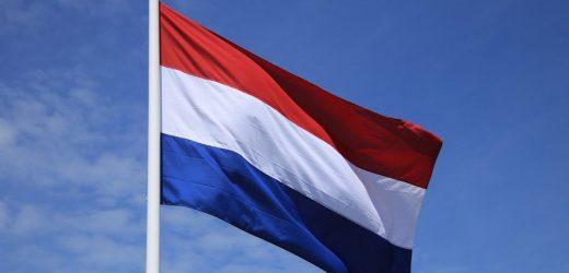 Niederlande kein Hochrisikogebiet mehr