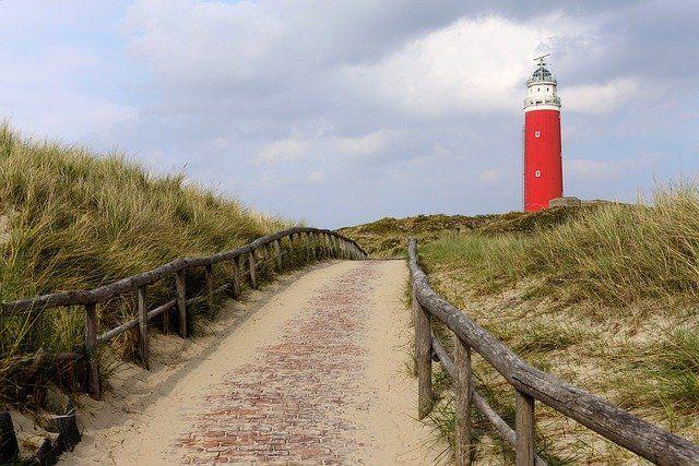 NBTC pleit voor toeristische 'drielandenbubbel' met België en Duitsland