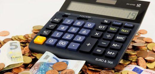 Blog: Wenn der niederländische Schuldner nicht zahlt