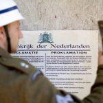 Spielball der Mächte – Als Elten niederländisch wurde