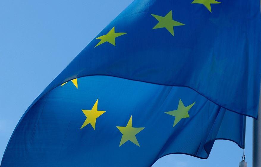 Grenzübergreifende Zusammenarbeit ganz oben auf die Agenda
