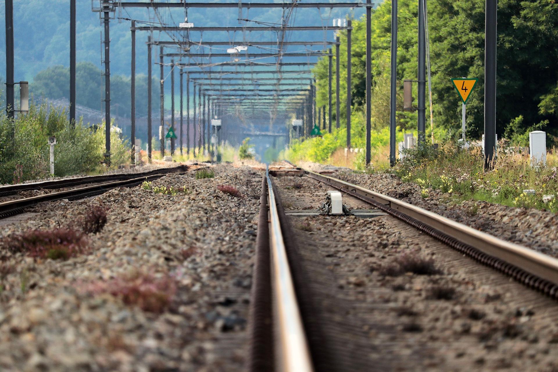 Seinen op groen voor treinverbinding Coevorden-Nordhorn