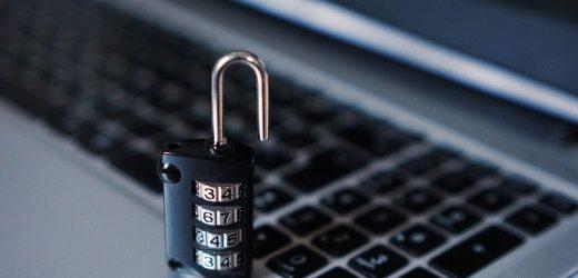 Grote internationale hacks kunnen ook het mkb treffen