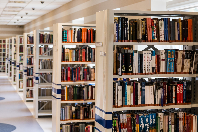 Bibliotheken Venlo en Krefeld organiseren grensoverschrijdende bijeenkomsten