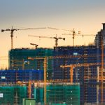Wetswijzigingen voor Duitse tijdelijke arbeidsovereenkomsten aanstaande