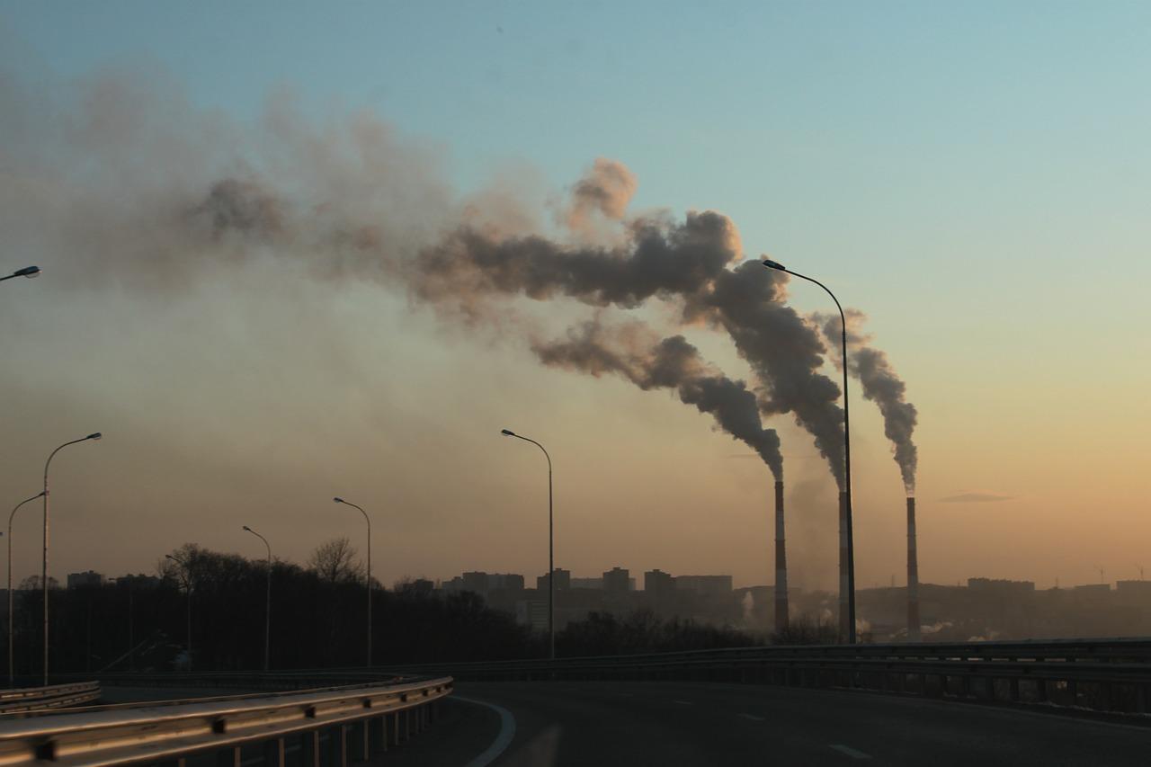 """DNB: Die Niederlande """"stecken strengere EU-Klimavorgaben locker weg"""""""