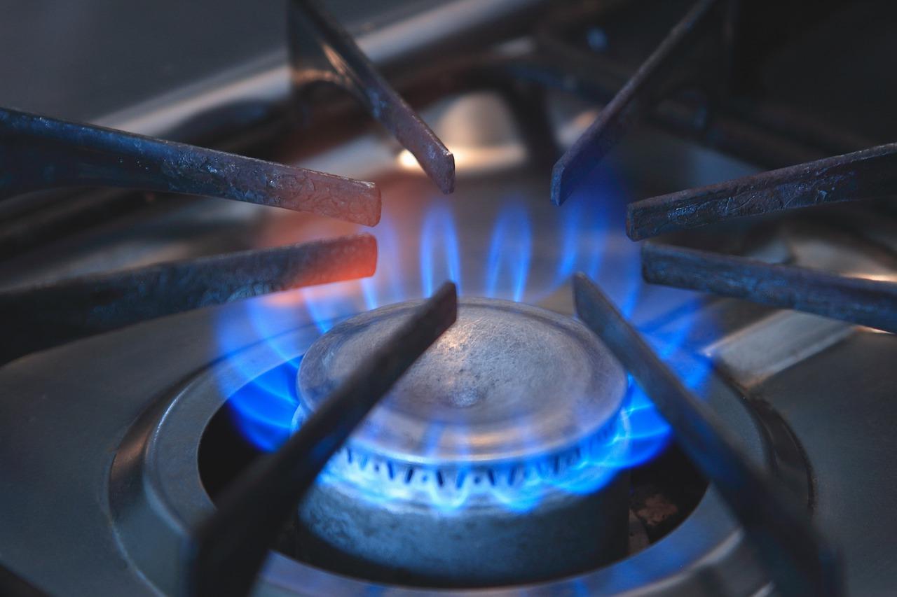 Shell Energy liefert Energie an NL-Endverbraucher