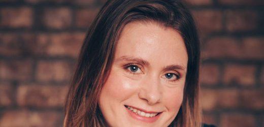 "Podcast ""LEKKER Anders"": Im Gespräch mit Marian Verstraaten"