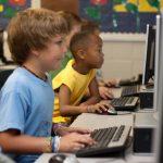 Corona-Sonderprogramme Förderung Bildung