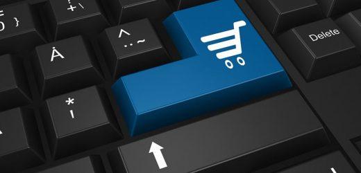 So gelingt der Einstieg in den E-Commerce-Markt Niederlande