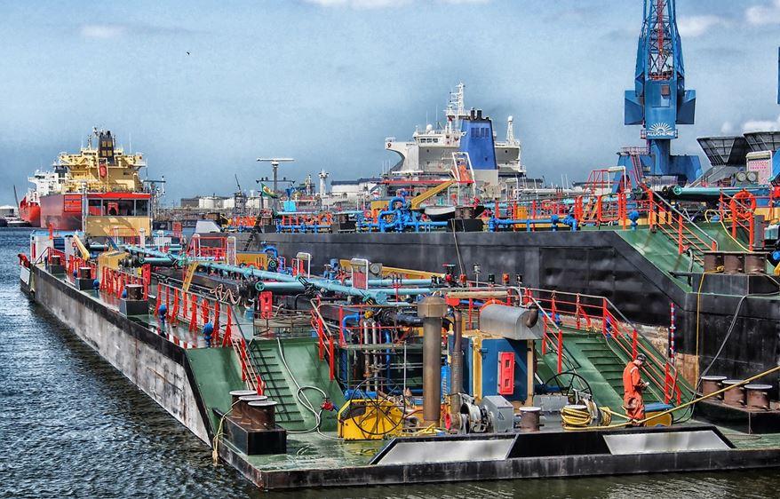 Grenzüberschreitende Kooperation für grünen Wasserstoff