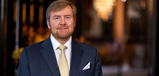 """Prinsjesdag: """"Miljoenen"""" für Klima und Innovation"""