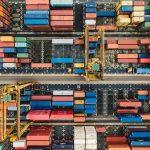 Niederlande Exportwachstum