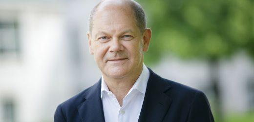 SPD grote winnaar Duitse verkiezingen