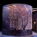 Rettet den Wald Beuys