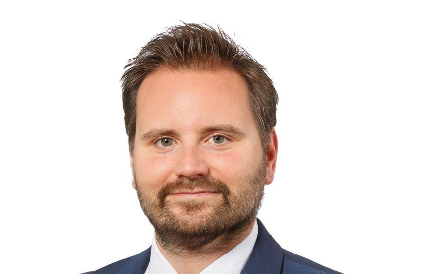 Blog: Aus AG wird N.V. – Der grenzüberschreitende Formwechsel einer deutschen AG in die Niederlande