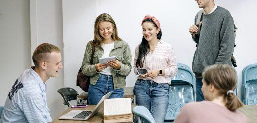 Actiegroep Duits lanceert website voor Nederlands-Duitse scholierenuitwisselingen