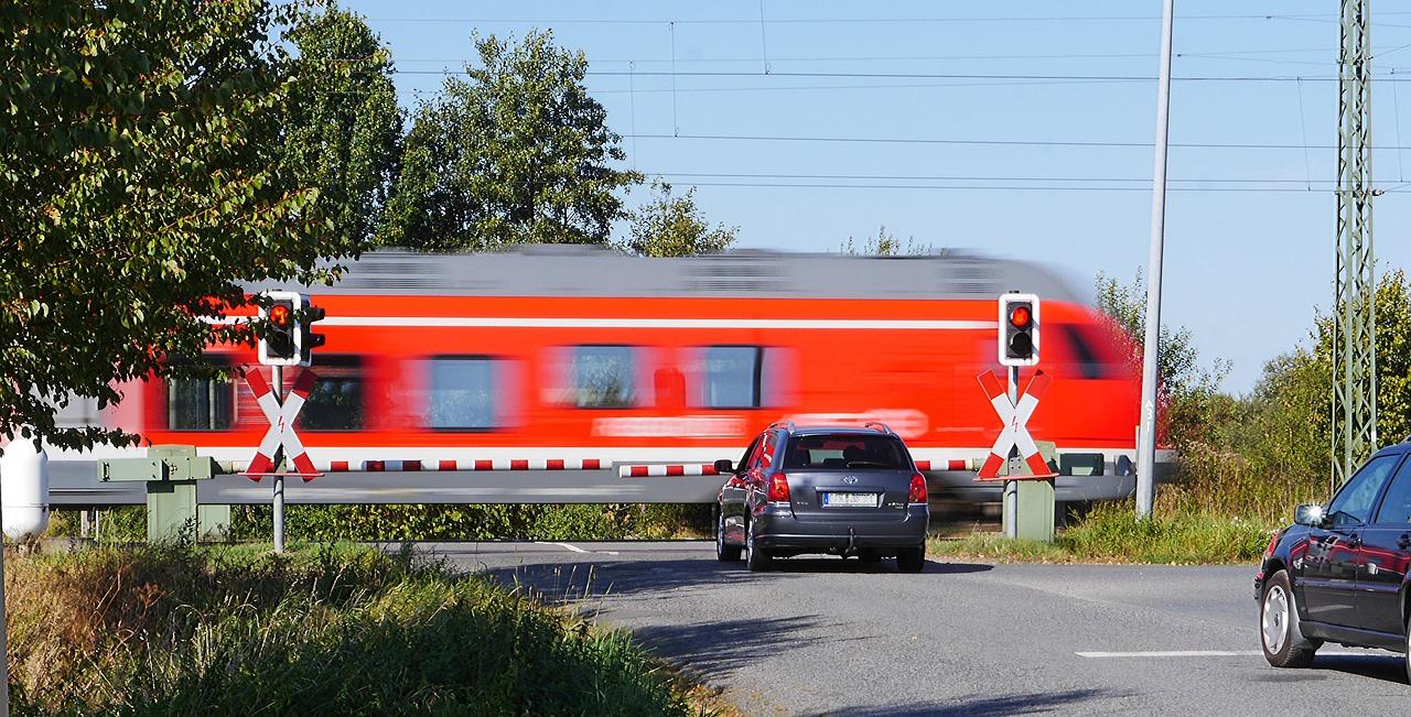 Opnieuw spoorstakingen in Duitsland