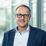 Jelmer Kruse bloggt über Stakeholder-Kommunikation