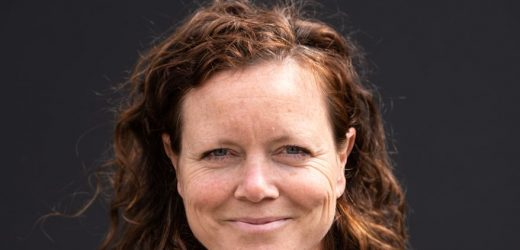"Podcast ""LEKKER Anders"": Im Gespräch mit Mireille Reuling"