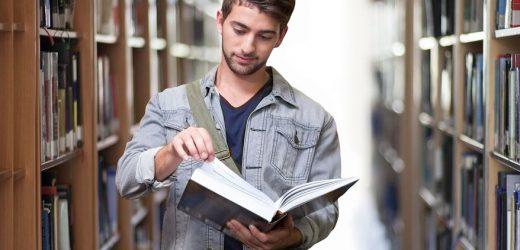 Deutsch-Niederländischer Hochschultag findet am 13. November statt