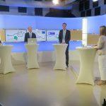 Symposium Vechte-Dinkel-Raum
