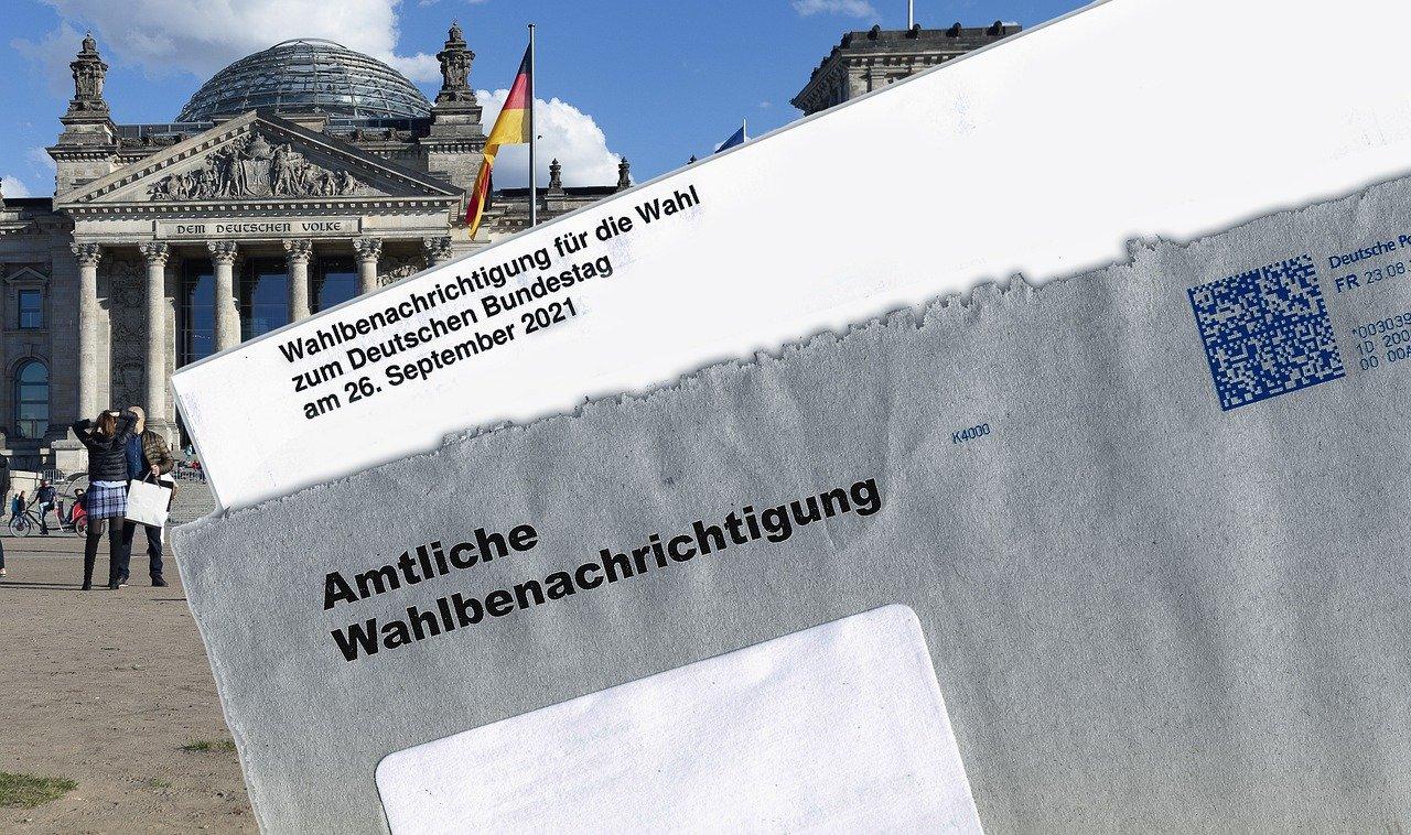 Blog: Verkiezingen in Duitsland: kansen voor het binationale onderwijs?