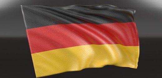 GrensInfoPunten: webinar voor Nederlandse werkgevers met personeel in en uit Duitsland