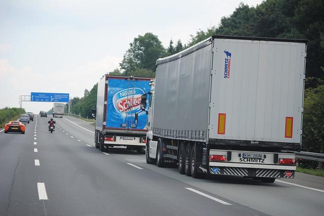 Dienstenexport naar Duitsland gedaald