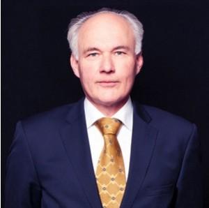 Mr. Dr. Paul Bavelaar LL.M