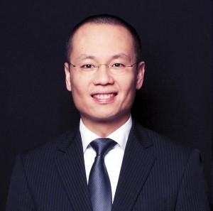 Mr. Tien-Phat Huynh