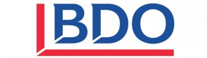 BDO large small