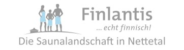 Finlantis_logo_lstekst-38