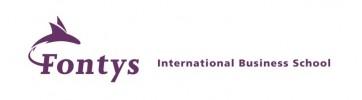 Fontys_Logo-38