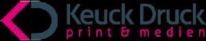 Keuck-Logo_final_400px