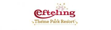 Logo Efteling Theme Park Resort-38