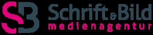 SB_Logo_2014-400px