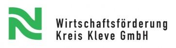 WfG Kreis Kleve 4c-38
